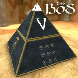 秘密之盒逃生游戏手机版