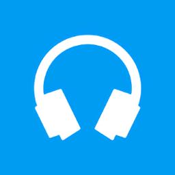 恋听网app官方版v1.0.0 安卓最新版