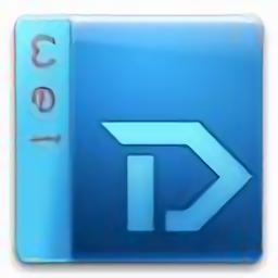 JDPaint软件