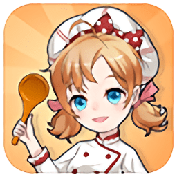 模拟食神小游戏手机版