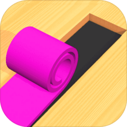 Color Roll 3D�֙C�Α�