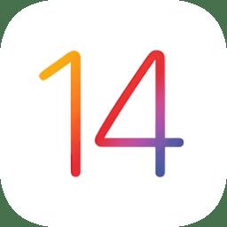 苹果iOS14描述文件