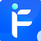 iFonts字体管理神器