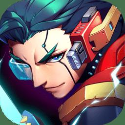 明天机动战队下载 明天机动战队游戏下载v2 27 0 安卓最新版 当易网