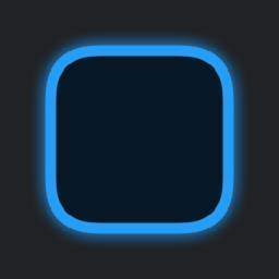 苹果Widgetsmith软件