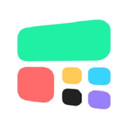 苹果ColorWidgets软件