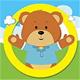 ABIE Online app免费版