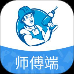 �����ּҾ߰��bƽ�_app