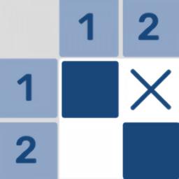 数织逻辑最新版