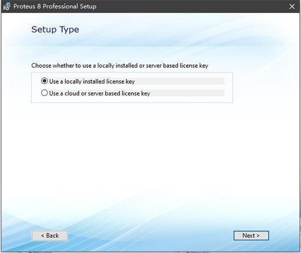 protues电脑版 v8.7 官方版 0