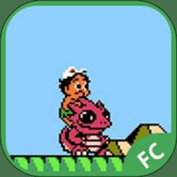 fc冒险岛手机版
