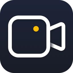 嗨格式录屏大师免费版v1.4.3 安卓版