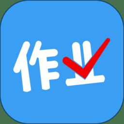 ×÷˜I´ð°¸ËÑî}app