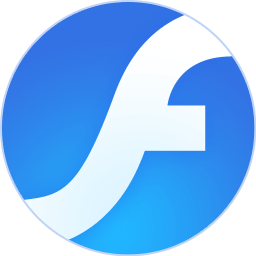 Adobe Flash Player大厅版