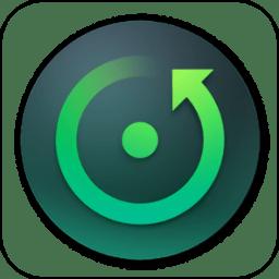 提取应用apk安装包软件