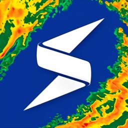 天气云图降雨分布v1.6.2 安卓版