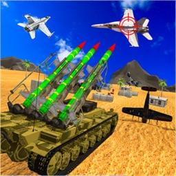 东风导弹模拟器中文版