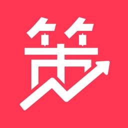 �_源�C券全民策略