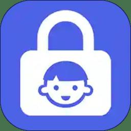 儿童锁手机版