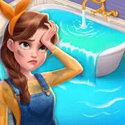 捷园宝appv2.8.6 安卓版