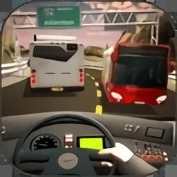 农村巴士驾驶模拟器手机版