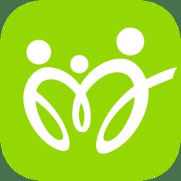联合医务软件