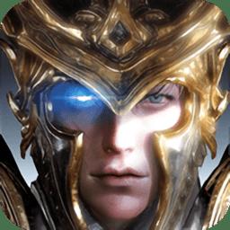 黑金圣骑士最新版