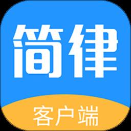 qbittorrent中文版appv3.9.4 安卓中