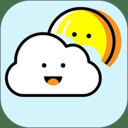 全國實時天氣預報app