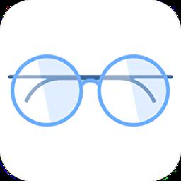微耽软件v2.1.4 安卓版