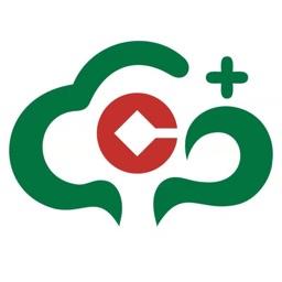 桂盛市民云手机app