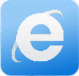 es浏览器专业版