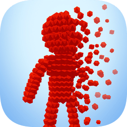 pixel rush手机版