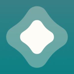 AltStore AltServer电脑版
