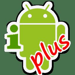 Phone INFO最新版2021