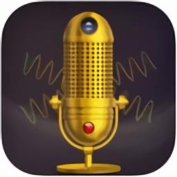 GoldWave苹果版