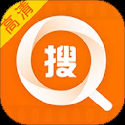 宜搜宝最新版v1.6.3 安卓版