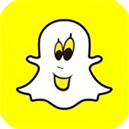 snapchat宝宝滤镜手机版v10.57.0.0