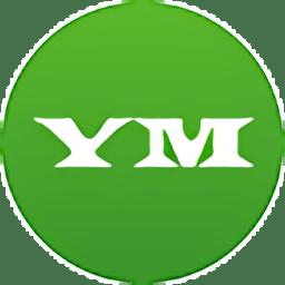 智慧e管家交水费v3.8.6 安卓版