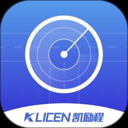 凯励程企业app