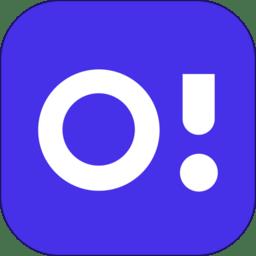 owhatlab最新版v1.7.41  安卓版