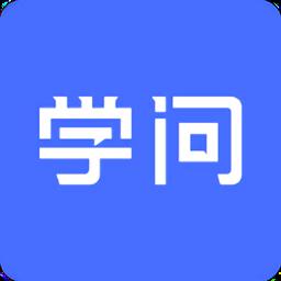驾考宝典科目二3d模拟最新版v2.0.4