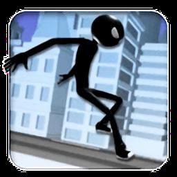 火柴人跑酷3D手游v1.0.1 安卓版