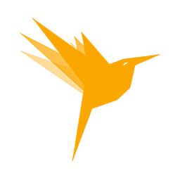 蜂鸟电竞平台