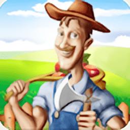 有点大农场游戏