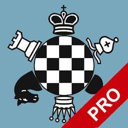 国际象棋教练汉化版