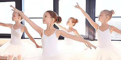 儿童舞蹈app