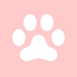 猫狗语翻译器中文版