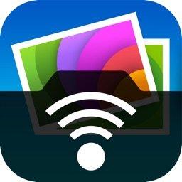 photo sync app官方版