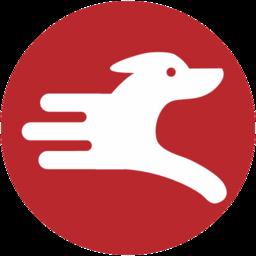 月犬云盾app